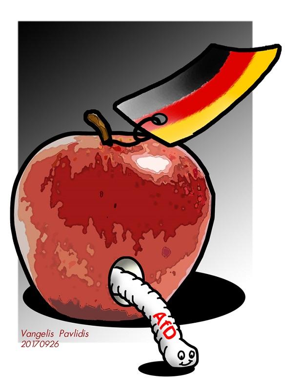 20170926-GERMAN-ELECTIONS.jpg