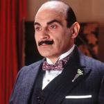 Agatha-Christies-Poirot-2-3-1015x580