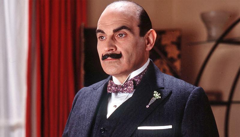Agatha-Christies-Poirot-2-3-1015x580.png