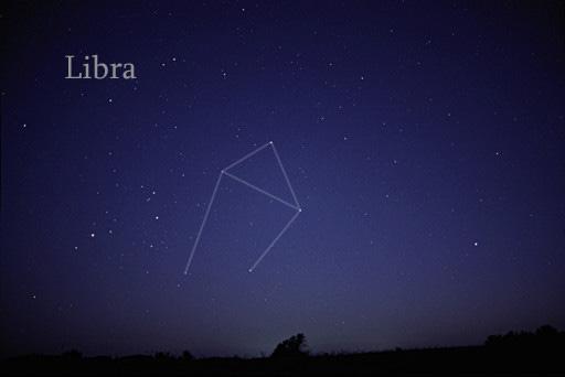 Libra-constellation.jpg