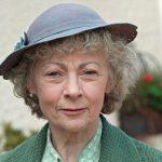 Miss-Marple