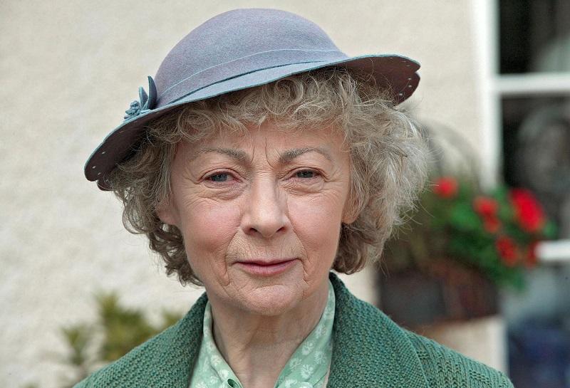 Miss-Marple.jpg