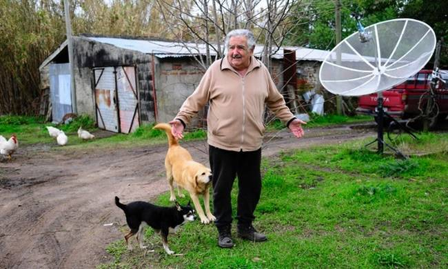 Mujica.jpeg