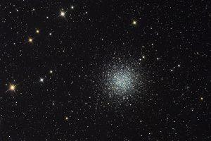 NGC-5897.jpg