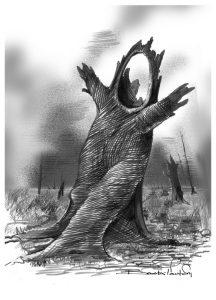 TREE-SCREAM-22.jpg