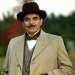 Younger-Poirot-in-Overcoat