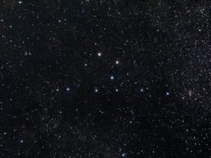 asterismos-skorpios.jpg