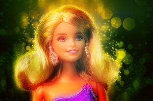 barbie-doll-2380468_960_720.jpg