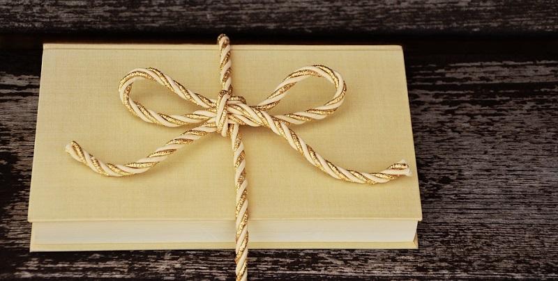 book-1667828_960_720.jpg