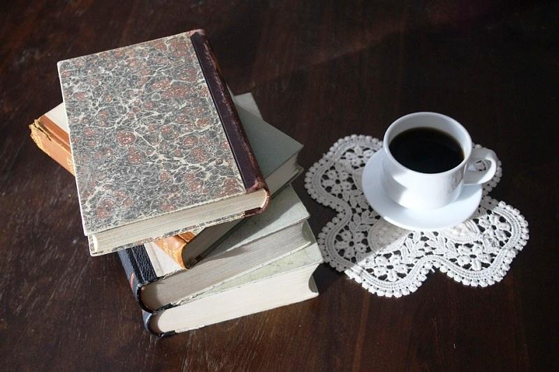books-1035087_960_720.jpg