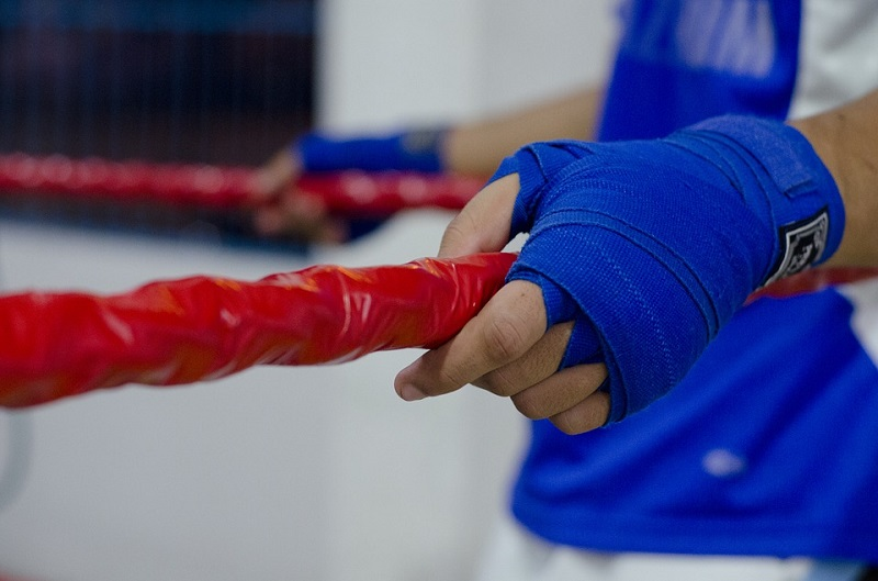 boxing-412001_960_720.jpg