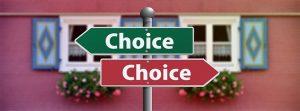 choice-2692575_960_720.jpg