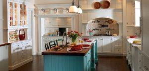 cottage-style-kitchen-1-702x336.jpg