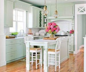 cottage-style-kitchen-3.jpg