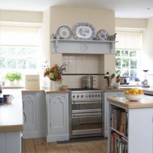 cottage-style-kitchen-4.jpg