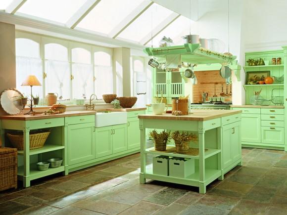 cottage-style-kitchen-5-e1434465295298.jpg