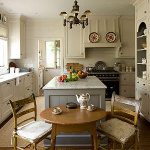cottage-style-kitchen-6.jpg