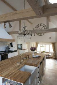 country-green-kitchen.jpg