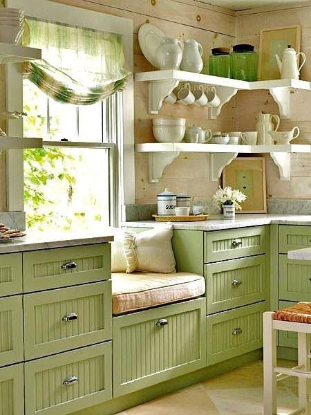 country-green-kitchen-kitchens-kitchen-pantry-window-seat-l-3f59d9750976cd7a.jpg