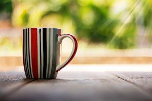 cup-2315565_960_720.jpg
