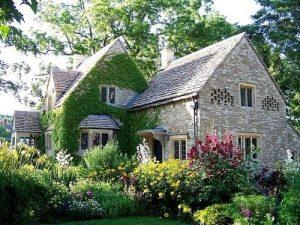 english-cottage-2.jpg
