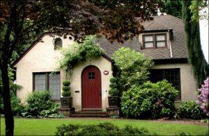 english-cottage-e1434465227139.jpg