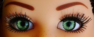 eyes-1267672_960_720.jpg