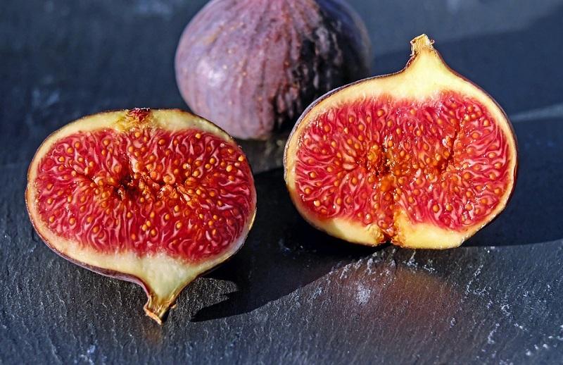 figs-1620590_960_720.jpg