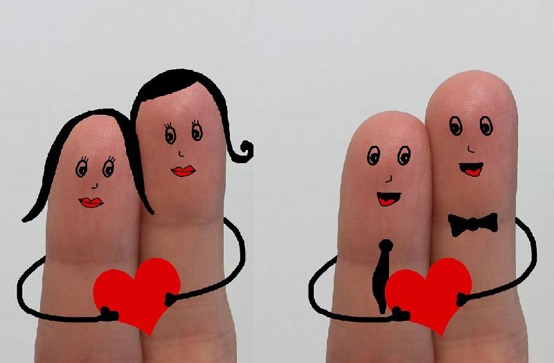 fingers-2010107_960_720.jpg