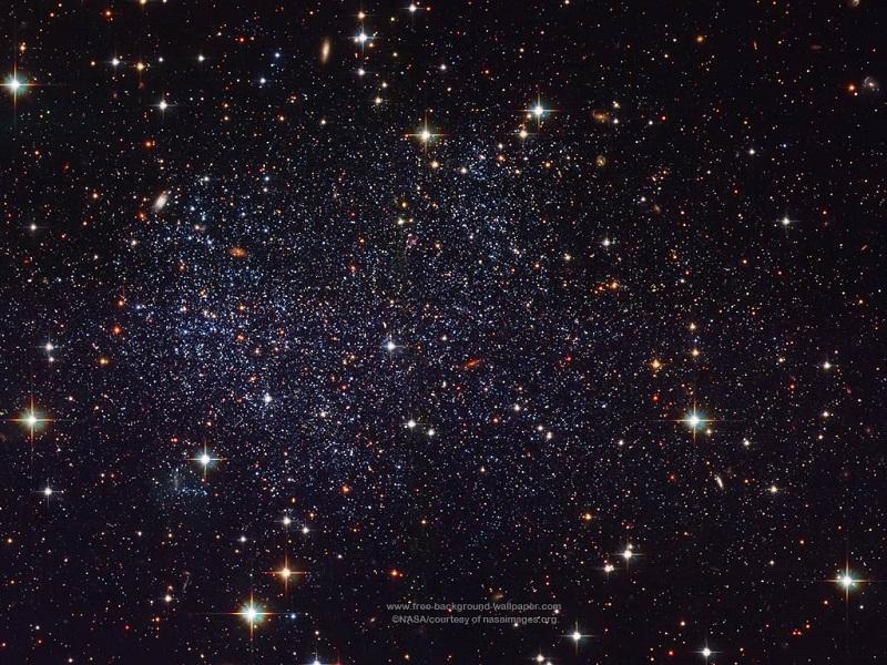 galaxy-constellation-star-background.jpg