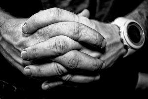 hands-2214173_960_720.jpg