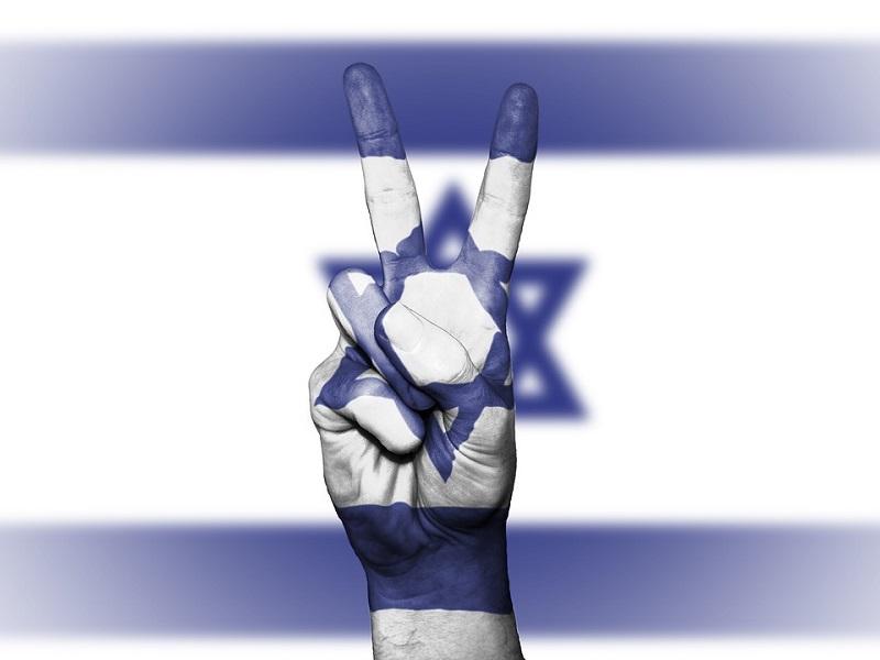 israel-2131247_960_720.jpg