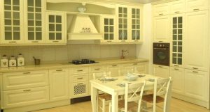 kitchen_111.jpg