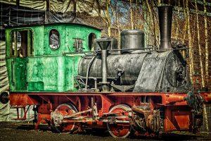 loco-2196273_960_720.jpg