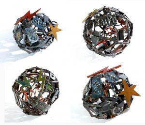 meteorotes