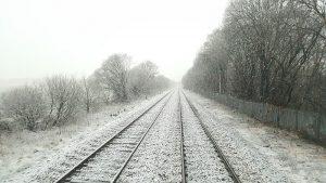 railway-1638212_960_720.jpg