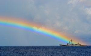 rainbow-569864_960_720.jpg