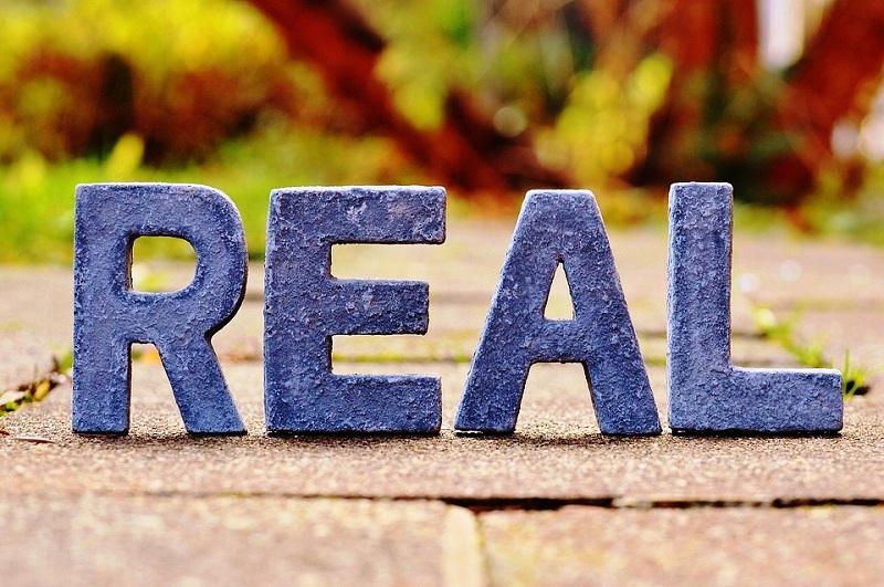 reality-1098740_960_720.jpg