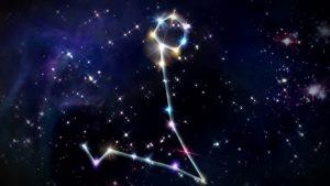 scorpio_star.jpg