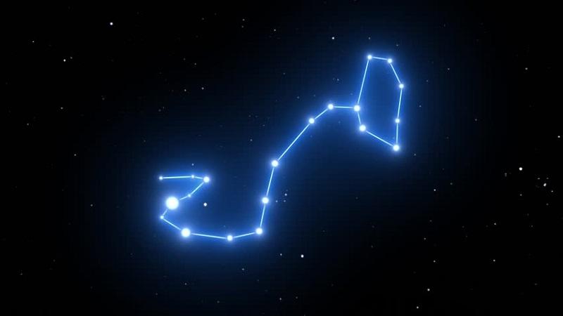 scorpio_star2.jpg