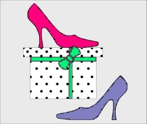 shoes-902200_960_720.jpg
