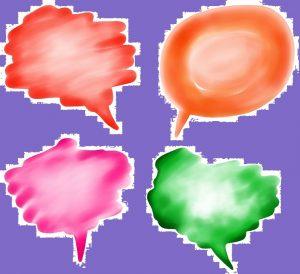 speech-2584476_960_720.jpg