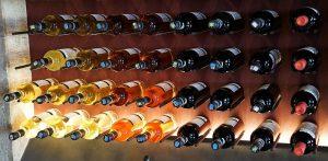 wine-2665634_960_720.jpg