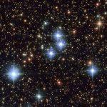 250117_sagittarius_P