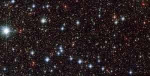 A_slice_of_Sagittarius_node_full_image_2.jpg