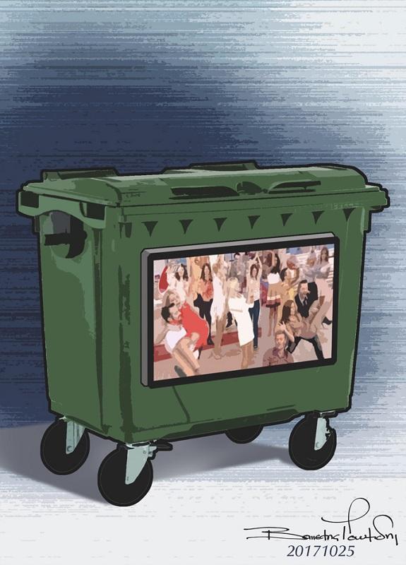 BIN-TV-2.jpg