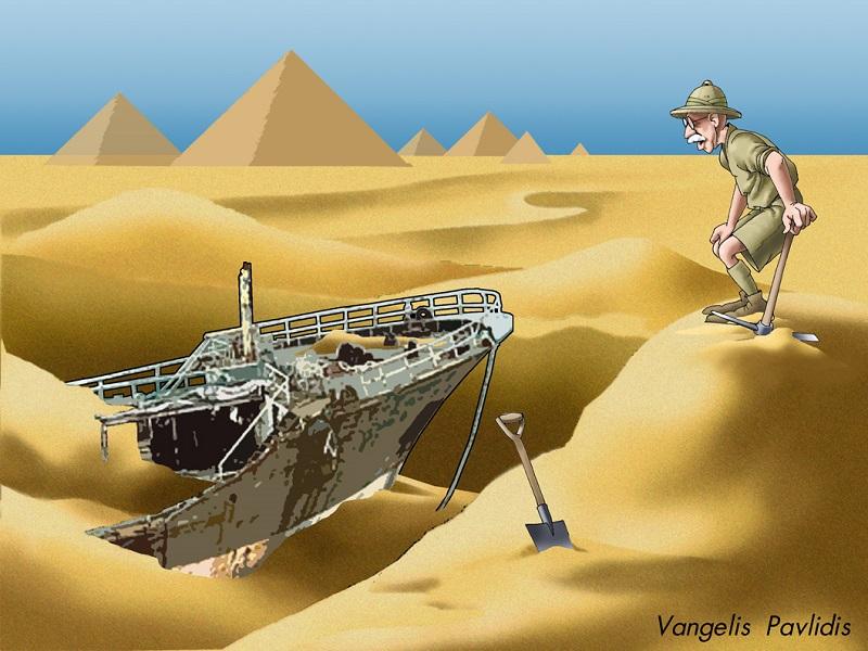 DESERT-ARCHAEOLOGY.jpg