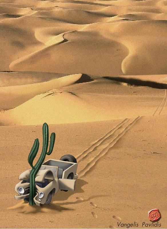 DESERT-CRASH.jpg