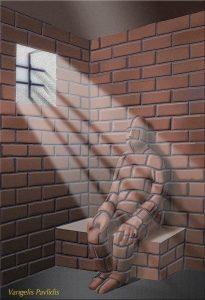 PRISONER-234.jpg
