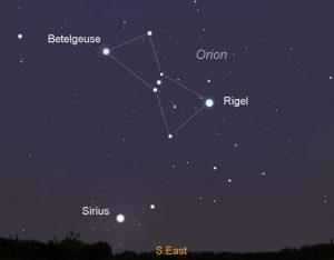 Rigel-OrionS.jpg
